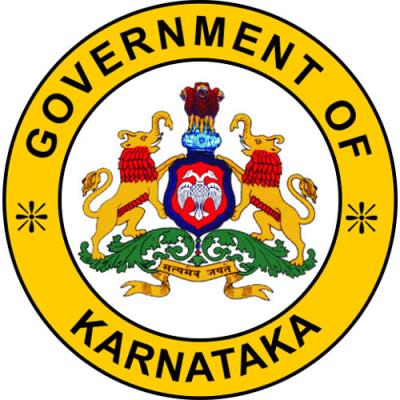 karnataka Police Govt Jobs